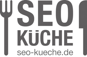SEO KÜche SEO-Küche Internet Marketing - Alles aus einer Hand - SEA, SEO, Social, CRO, Webdesign, Linkmarketing, Content